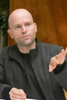 Marc Forster picture G616355