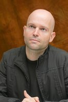 Marc Forster picture G616356