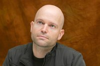 Marc Forster picture G616357
