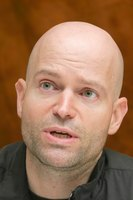 Marc Forster picture G616359