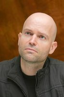 Marc Forster picture G616360