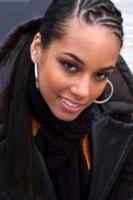 Alicia Keys picture G61691
