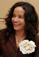 Judy Reyes picture G616977