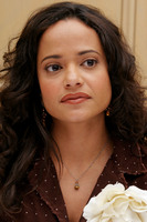 Judy Reyes picture G616978