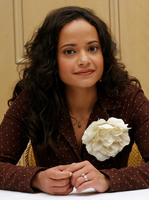 Judy Reyes picture G616979