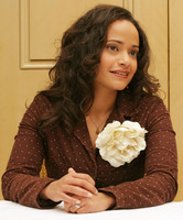 Judy Reyes picture G616980