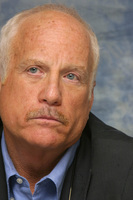 Richard Dreyfuss picture G617041