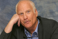 Richard Dreyfuss picture G617045