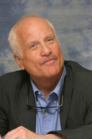 Richard Dreyfuss picture G617048