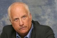 Richard Dreyfuss picture G617049