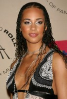 Alicia Keys picture G61705