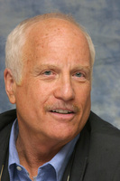 Richard Dreyfuss picture G617057