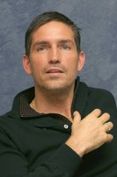 James Caviezel picture G617148