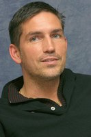 James Caviezel picture G617149
