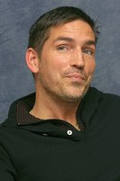 James Caviezel picture G617150
