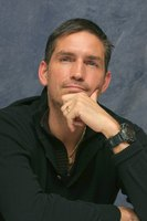 James Caviezel picture G617151