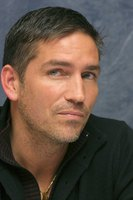 James Caviezel picture G617153