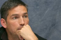 James Caviezel picture G617154
