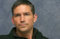 James Caviezel picture G617155