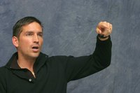James Caviezel picture G617156