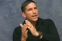 James Caviezel picture G617157