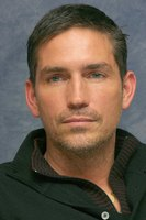 James Caviezel picture G617158