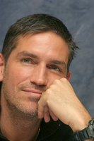 James Caviezel picture G339209