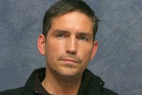 James Caviezel picture G617161