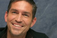 James Caviezel picture G562566