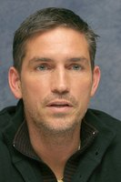 James Caviezel picture G339211