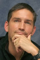 James Caviezel picture G562565