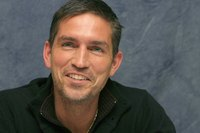 James Caviezel picture G562561