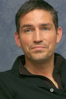 James Caviezel picture G562573