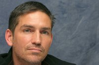 James Caviezel picture G562559
