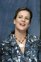 Rachel Griffiths picture G617210