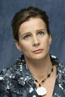 Rachel Griffiths picture G617211