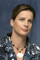 Rachel Griffiths picture G617212