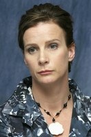 Rachel Griffiths picture G617213