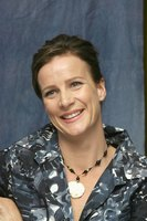 Rachel Griffiths picture G617214