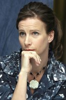 Rachel Griffiths picture G617215