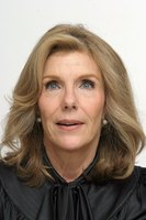 Jill Clayburgh picture G617445