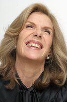 Jill Clayburgh picture G617446