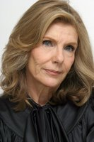 Jill Clayburgh picture G617447