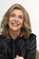 Jill Clayburgh picture G617448