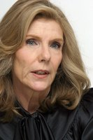 Jill Clayburgh picture G617449