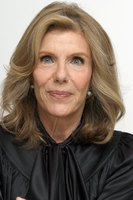 Jill Clayburgh picture G617452