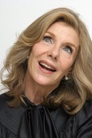 Jill Clayburgh picture G617453