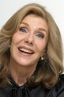 Jill Clayburgh picture G617456