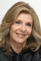 Jill Clayburgh picture G617457