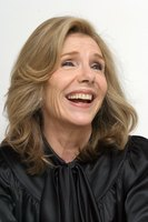 Jill Clayburgh picture G617458